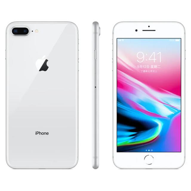 买二手苹果手机要注意什么(苹果二手手机验机步骤)