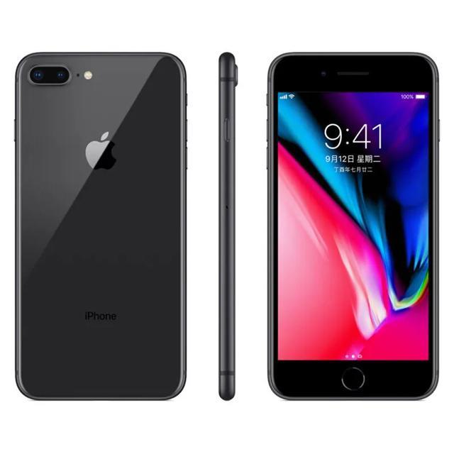 苹果和华为手机哪个好用一点(华为和苹果哪个值得入手)
