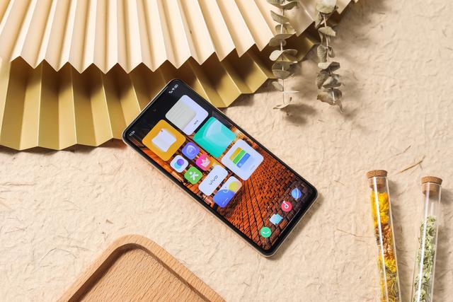 手机买旧旗舰还是买新中端(旧旗舰和新中端哪个质量好点)