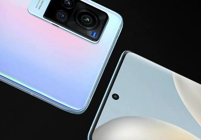苹果手机为什么卖的那么好(苹果手机与国产手机优劣对比)